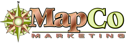 MapCo Marketing
