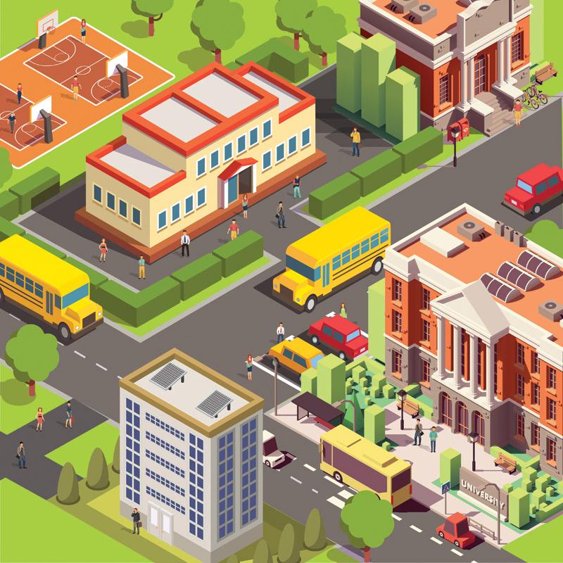 campus-maps.jpg