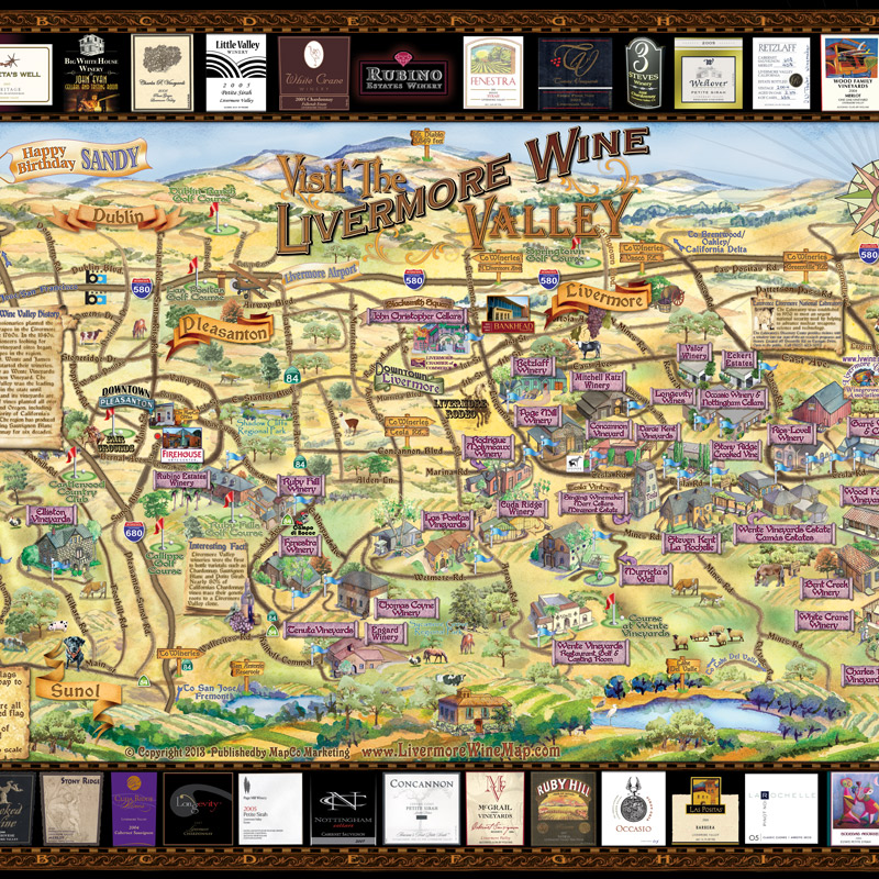 wine-region-maps.jpg