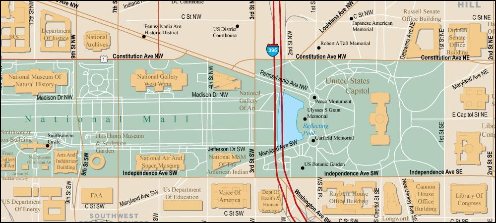street-maps.jpg