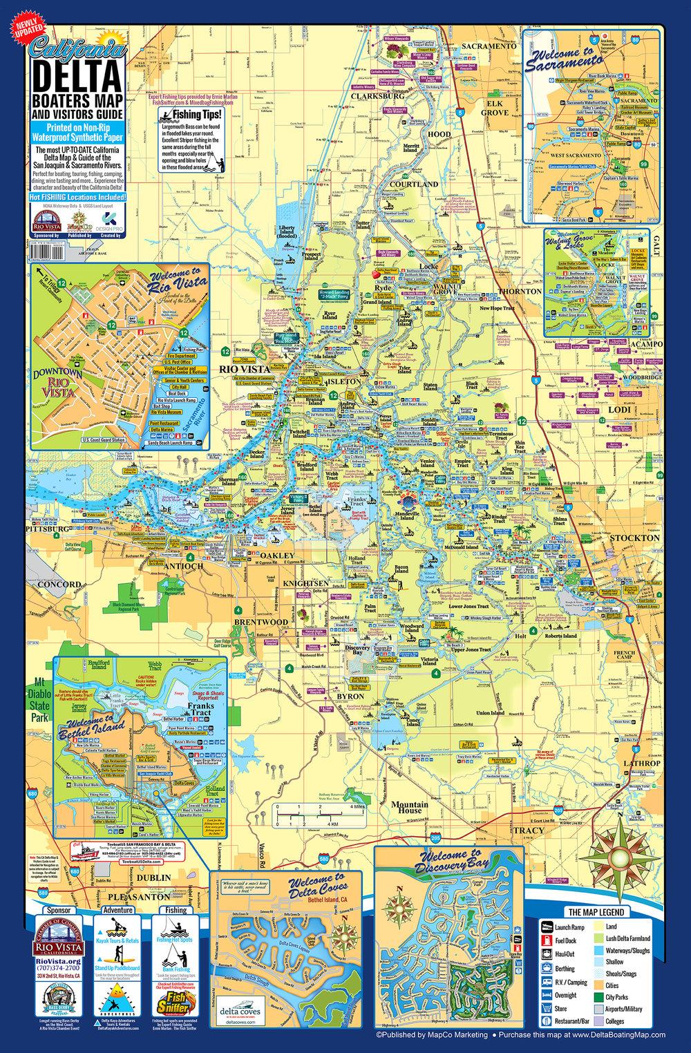 2018_Delta_Navigation_map-FINAL-for-emailing.jpg