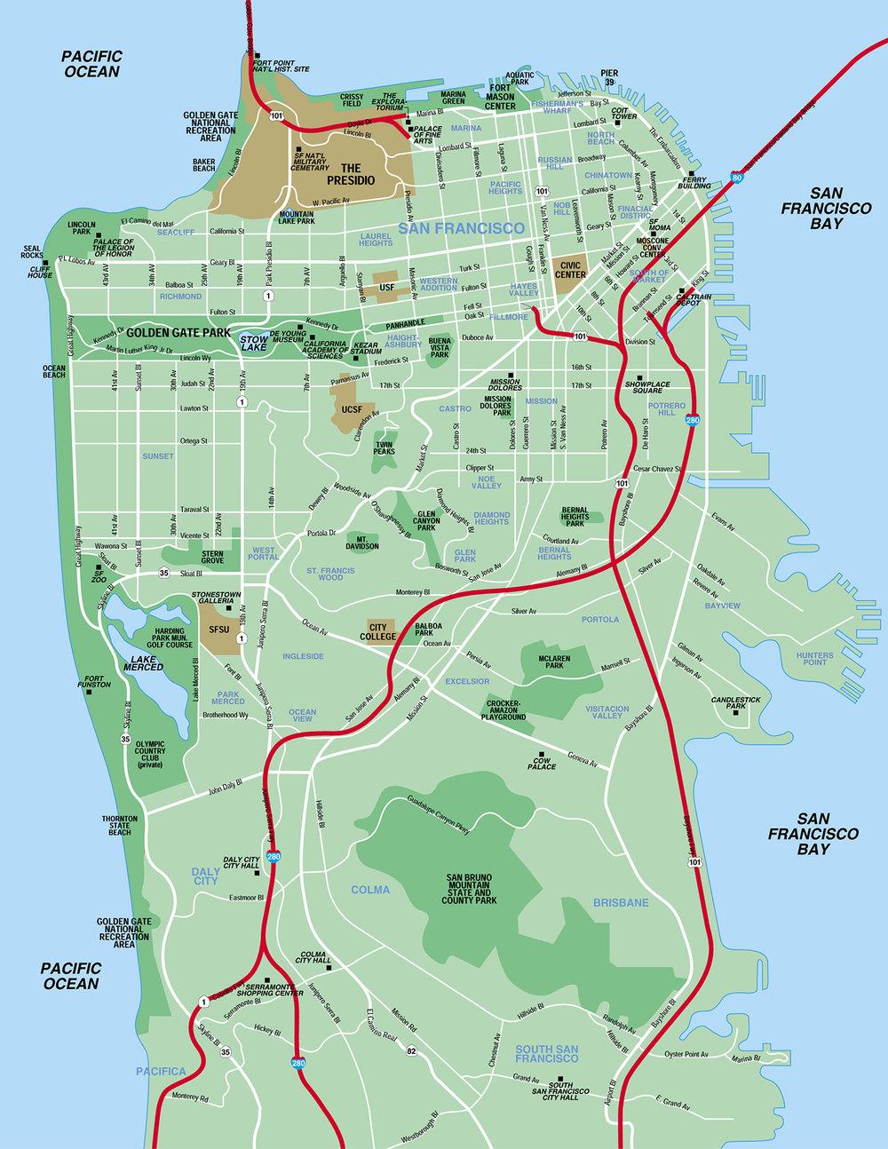 San-Francisco-Map.jpg