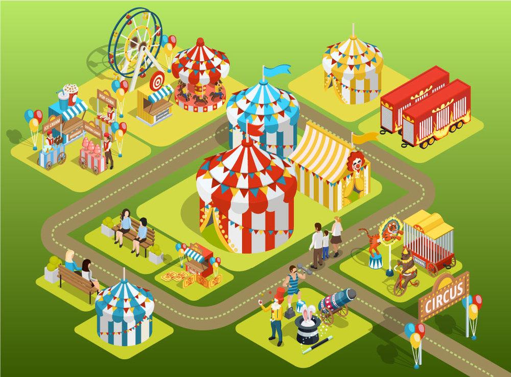 circus-map.jpg