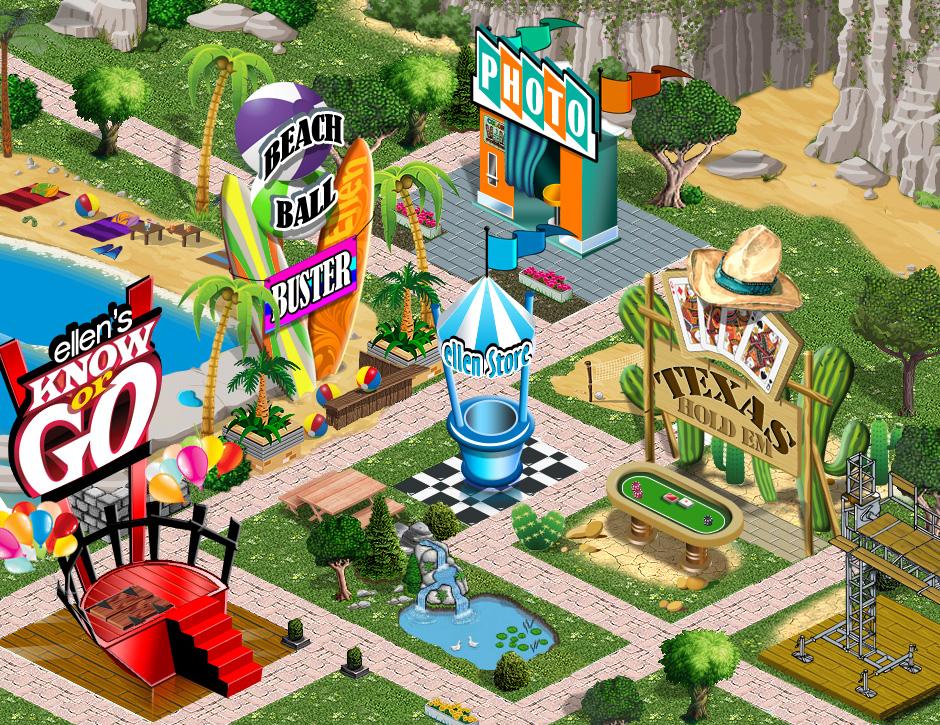 FunTopia-map.jpg