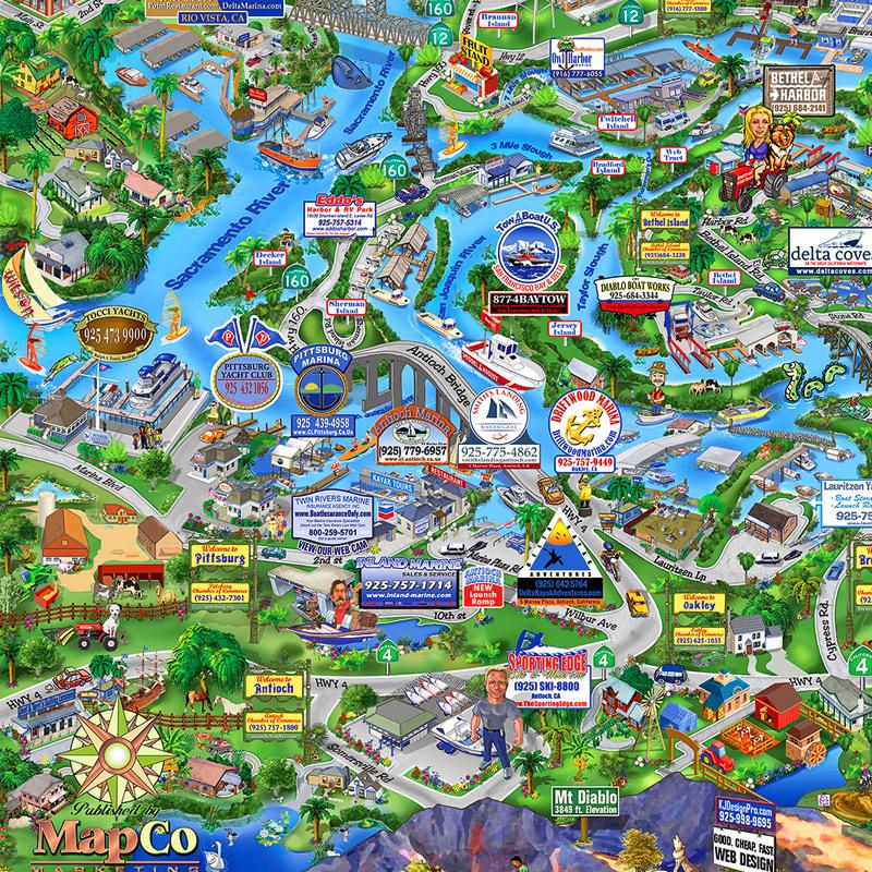 cartoon-maps.jpg