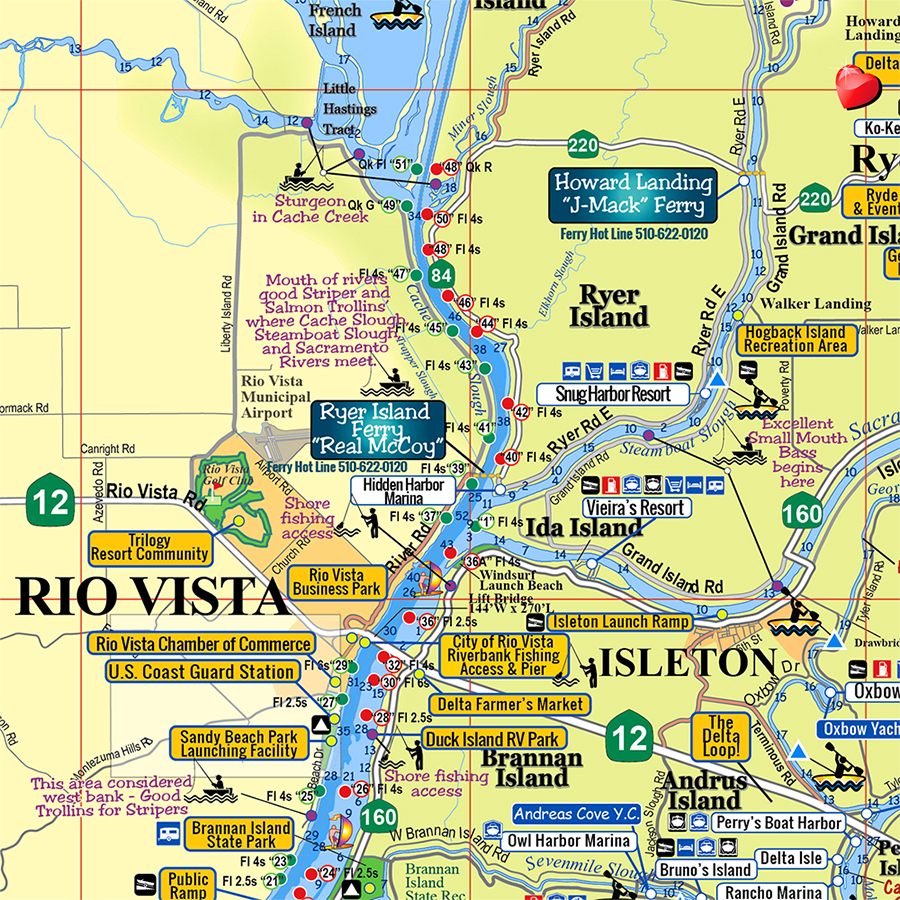 Rio-Vista.jpg
