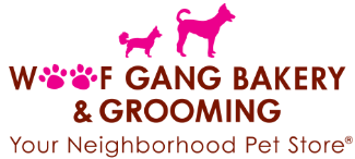 Woof Gang Bakery and Grooming The Woodlands