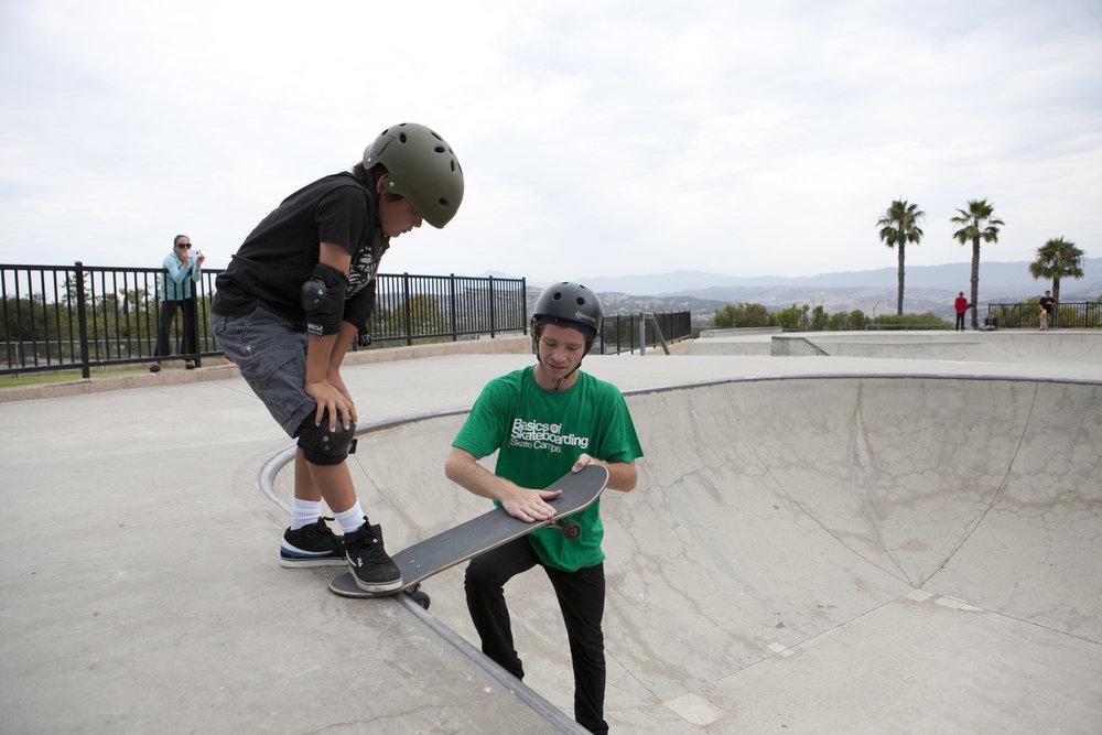 Basics_Of_Skatboarding_R.jpg