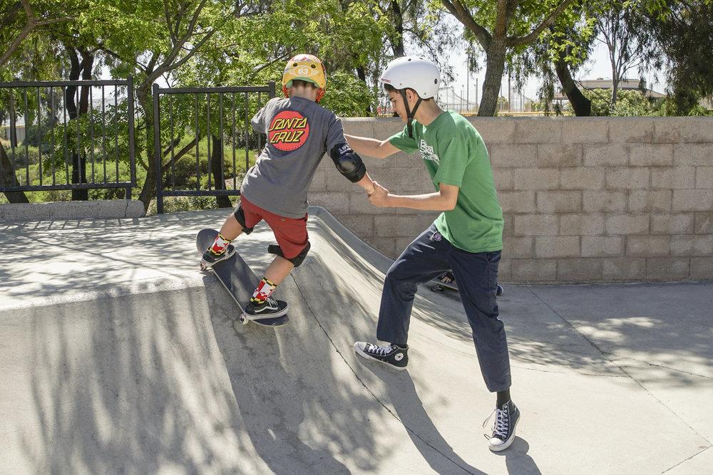 Basics_Of_Skatboarding_L.jpg