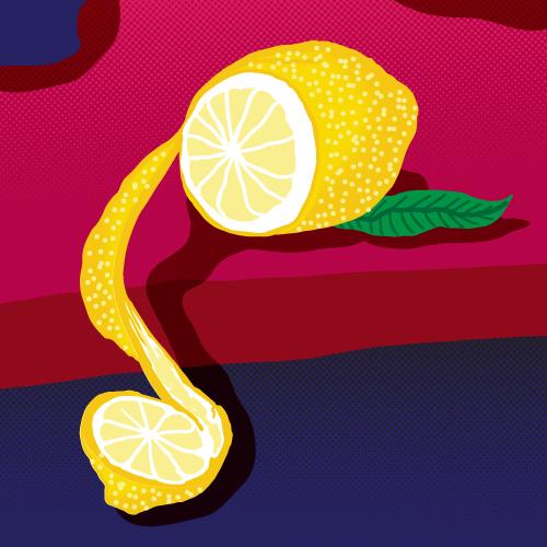 memento-mori-lemon.png