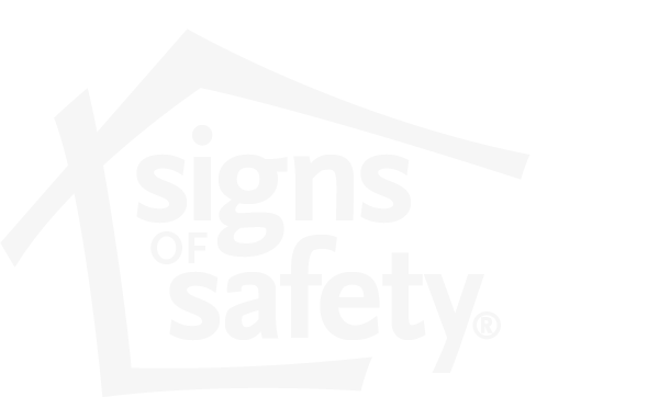 Signs of Safety Logo Mono White - Web Small .png