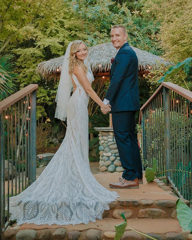 """Where there is love there is life..."" ❤️ Congratulations to Eileen and Ryland on their wedding, we absolutely loved watching these two being so in love and to tie the knot at @thepalmschico hotel! ☀️💍 . . . . . . #thepalmshotel #WeddingPhotography #ChicoWeddingPhotographer #ChicoCa #CaliforniaWedding #ChicoWeddingPhotography #ChicoWeddingVideography #ChicoWedding #ReddingWedding #BelovedStories #BestWeddingCalifornia #BayAreaWeddingPhotography #BayAreaWedding #ChicoWeddingDress #WeddingPhotographyChico"