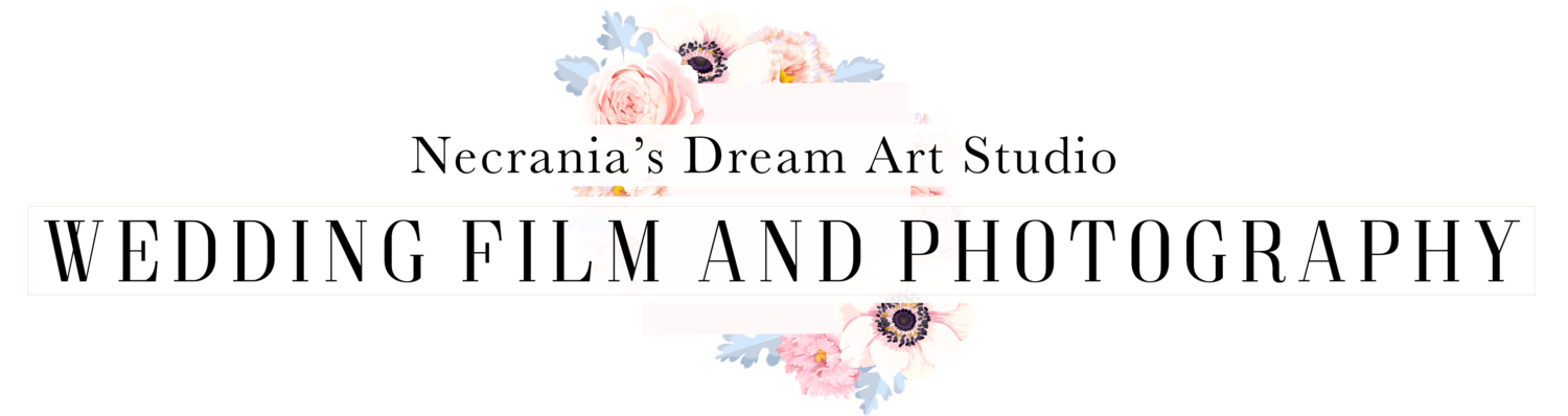Necrania's Dream Art Studio