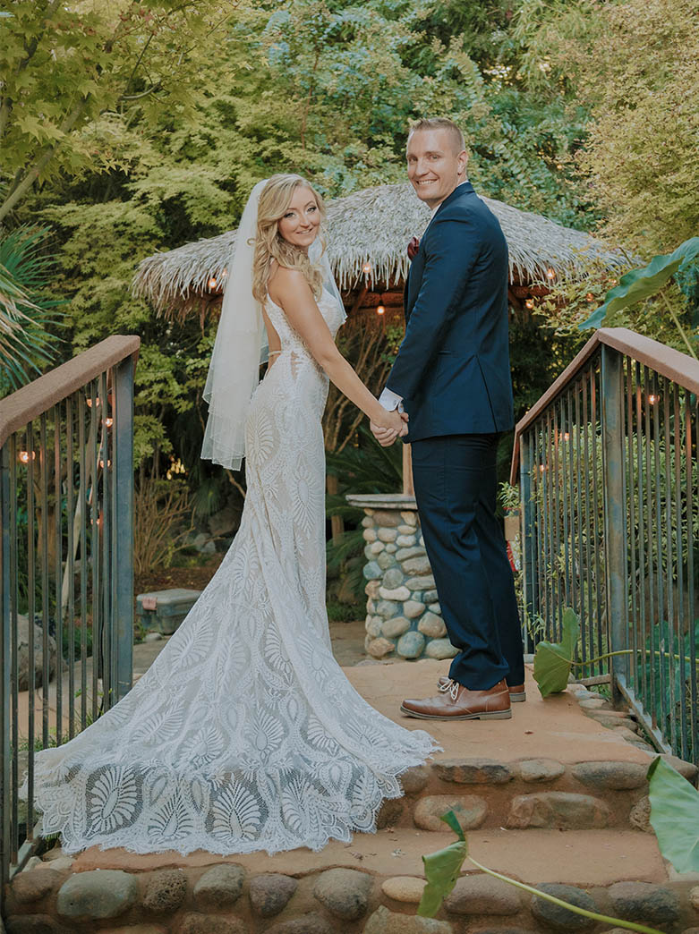 Chico wedding photographer prices.jpg