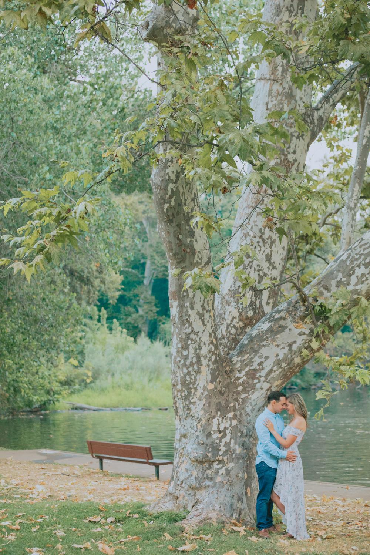 Chico-CA-engagement-photography-Bidwell-Park-00-2.jpg