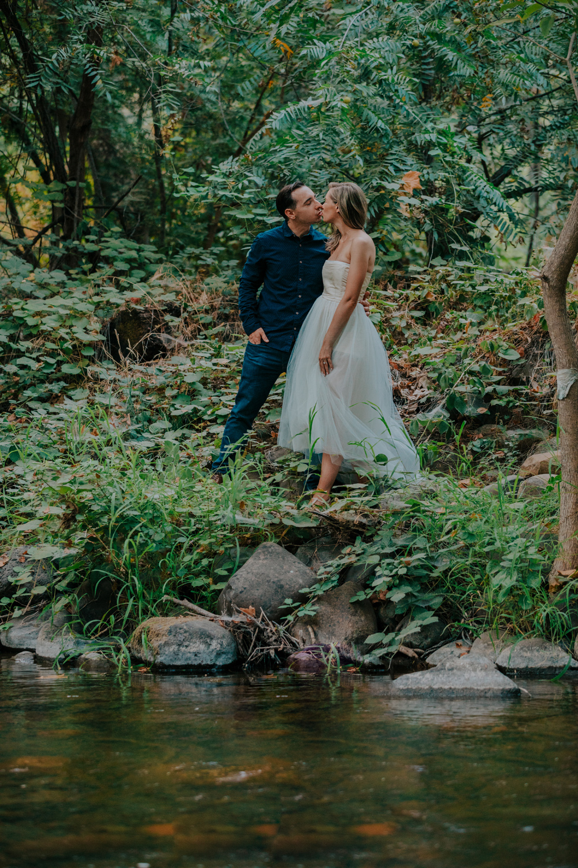 Chico-CA-engagement-photography-Bidwell-Park-20.jpg