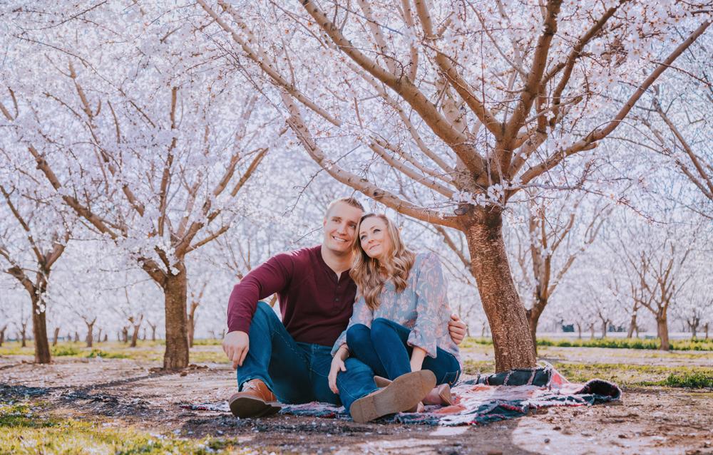Engagement-photoshoot-chico-sacramento-blooming-orchard1-2-2.jpg