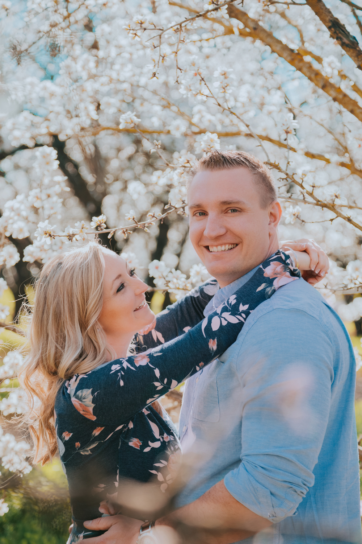 Engagement-photoshoot-chico-sacramento-blooming-orchard2.jpg