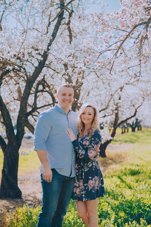 Engagement-photoshoot-chico-sacramento-blooming-orchard4.jpg