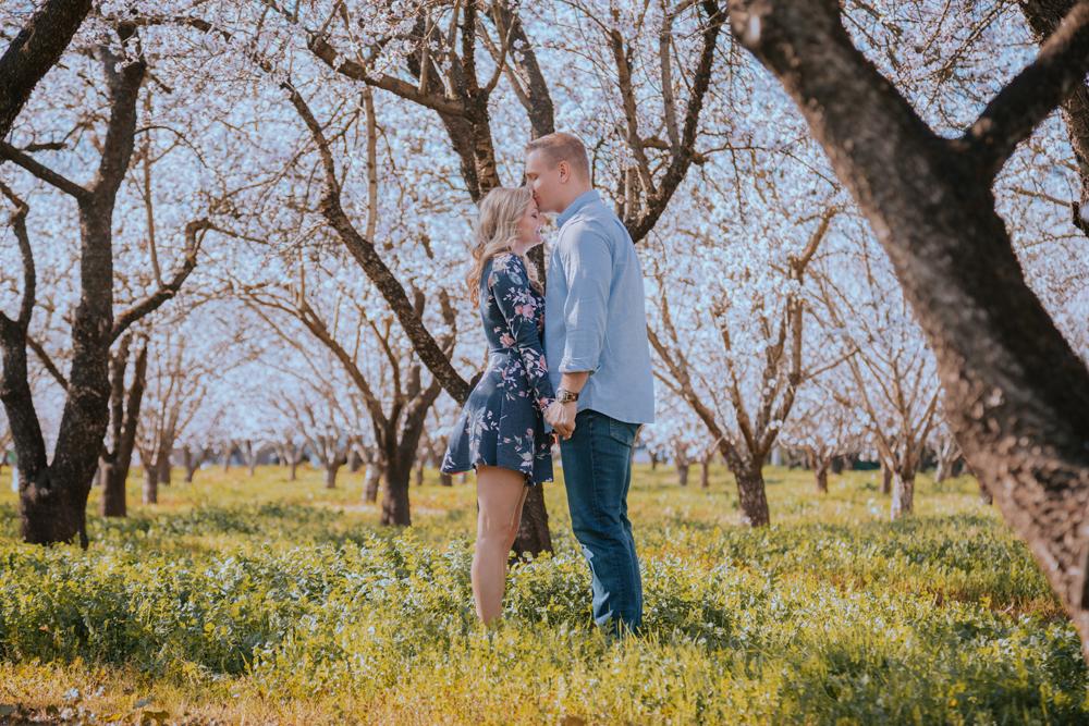 Engagement-photoshoot-chico-sacramento-blooming-orchard5-3.jpg