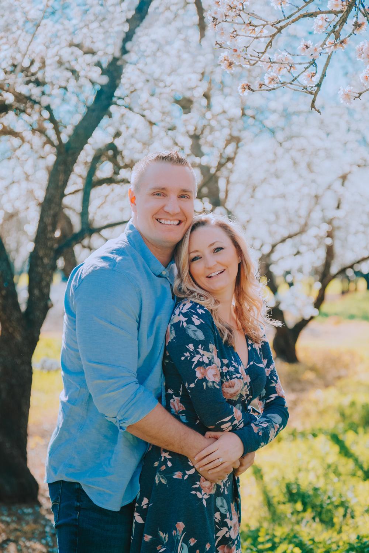 Engagement-photoshoot-chico-sacramento-blooming-orchard7-3.jpg