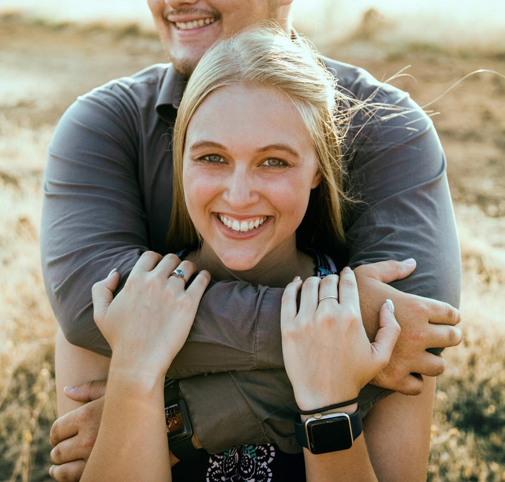 Couple-photoshoot-in-Chico-Upper-Bidwell-Park-9.jpg