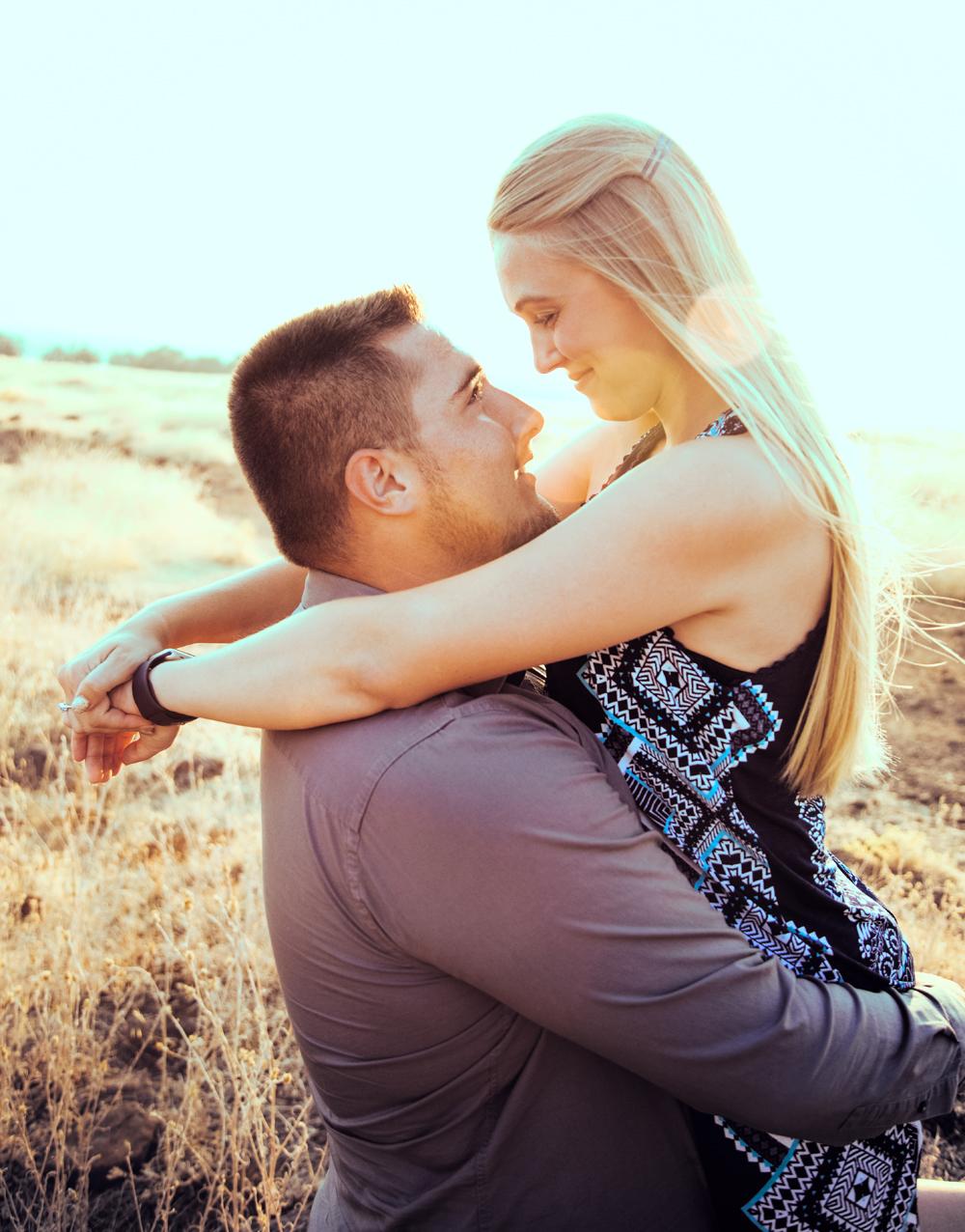 Couple-photoshoot-in-Chico-Upper-Bidwell-Park-12.jpg