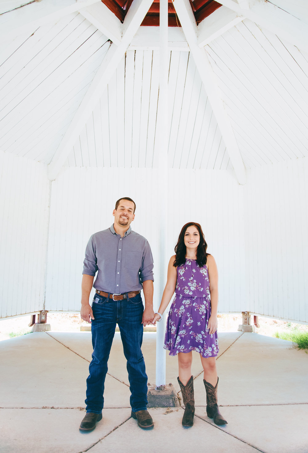 Gibson ranch engagement photography8.jpg