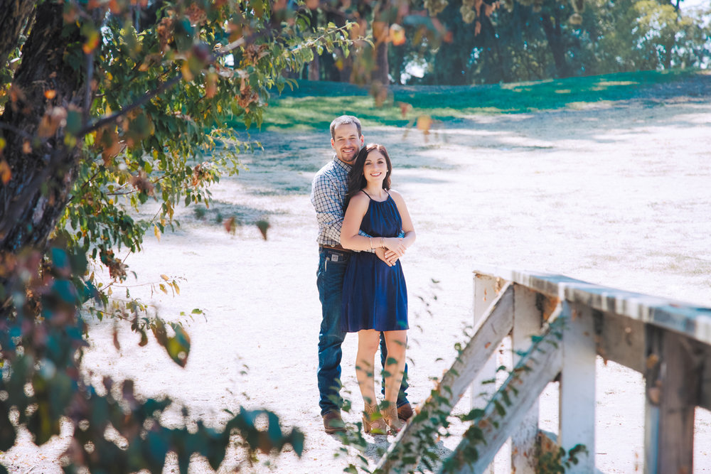 Gibson ranch engagement photography1.jpg