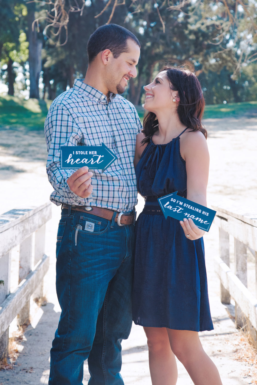 Gibson ranch engagement photography4.jpg