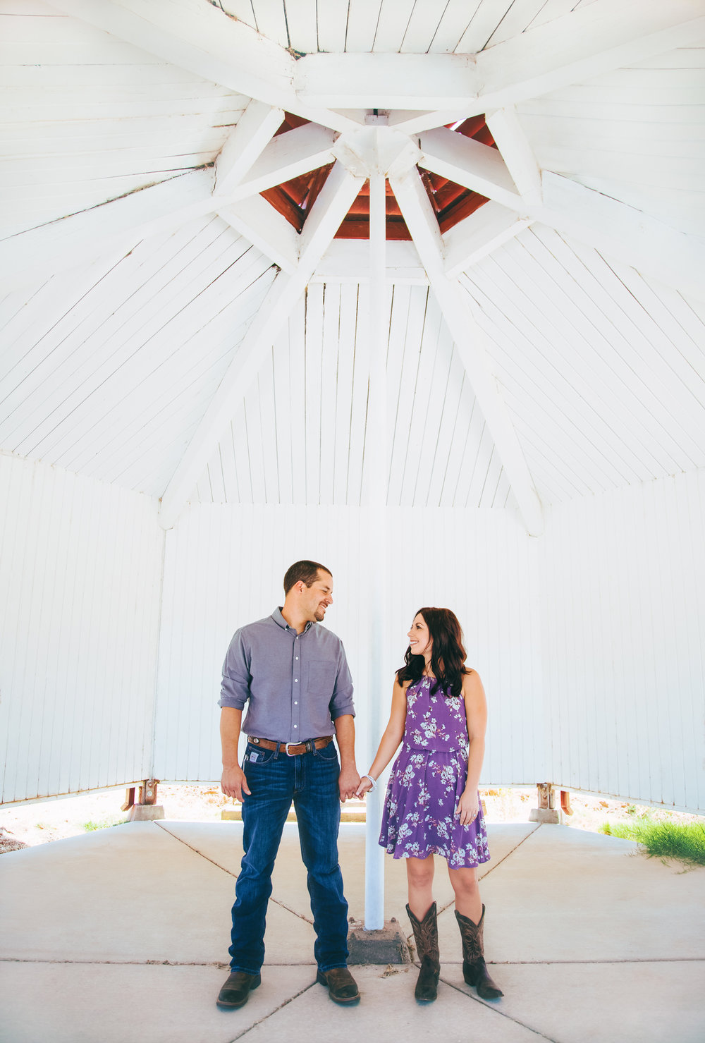 Gibson ranch engagement photography9.jpg