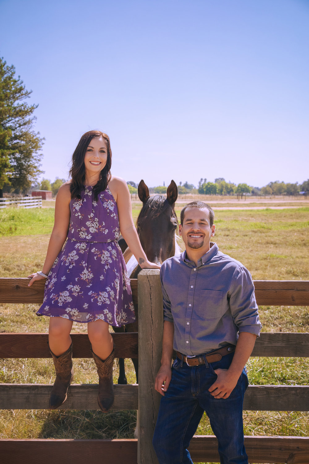 Gibson ranch engagement photography10.jpg