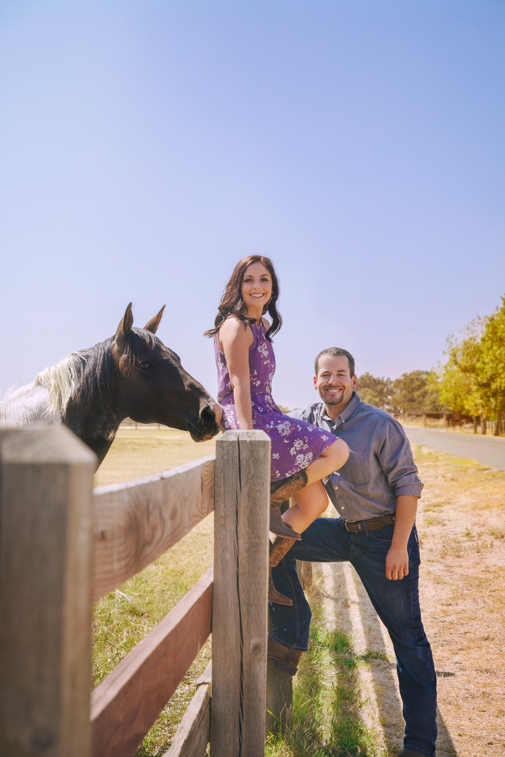 Gibson ranch engagement photography13.jpg