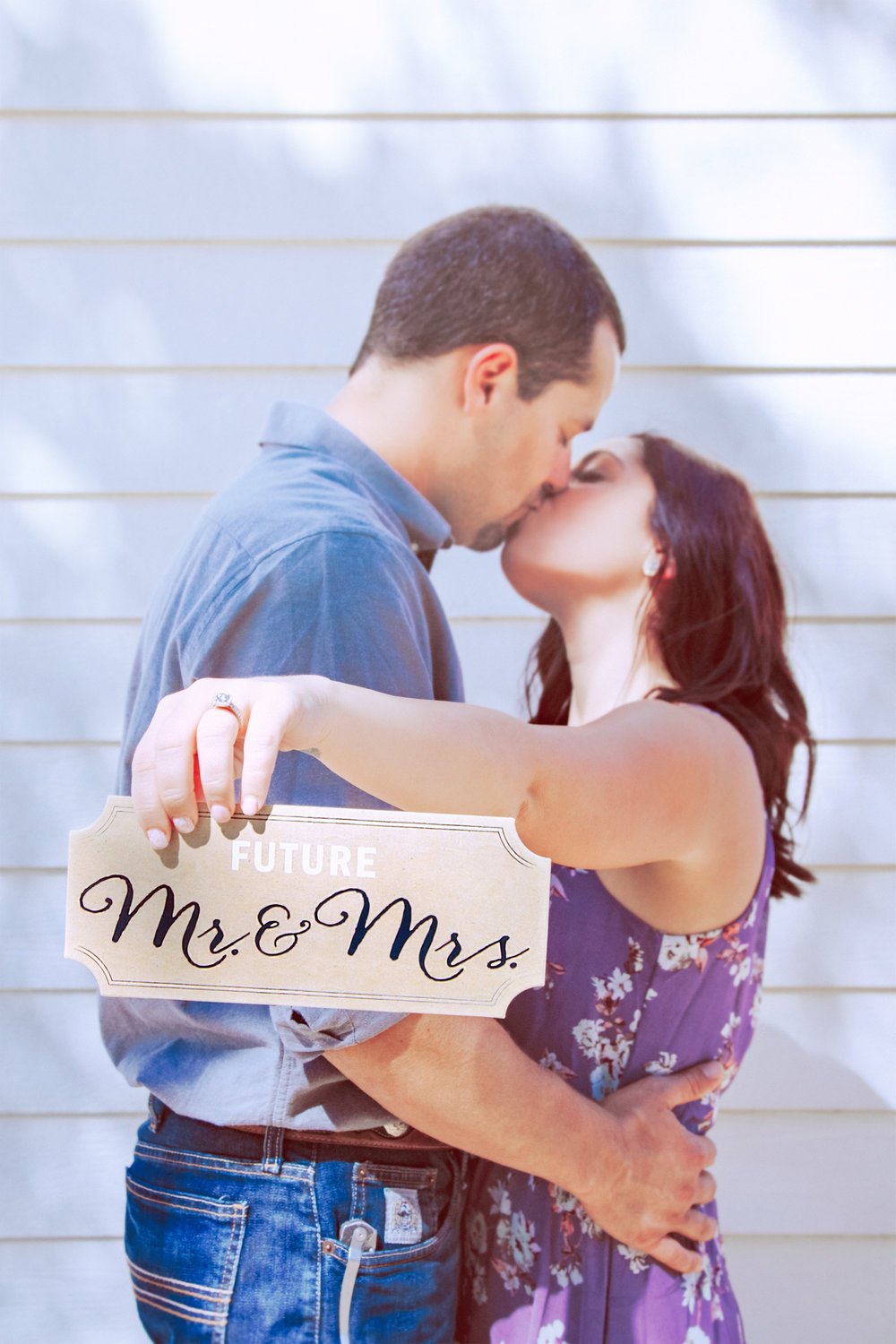 Gibson ranch engagement photography15.jpg