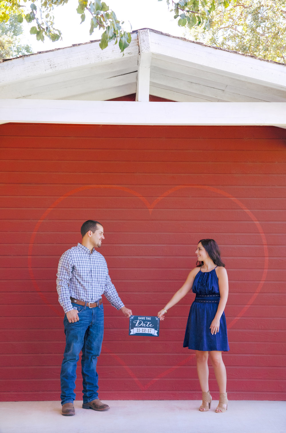 Gibson ranch engagement photography18.jpg
