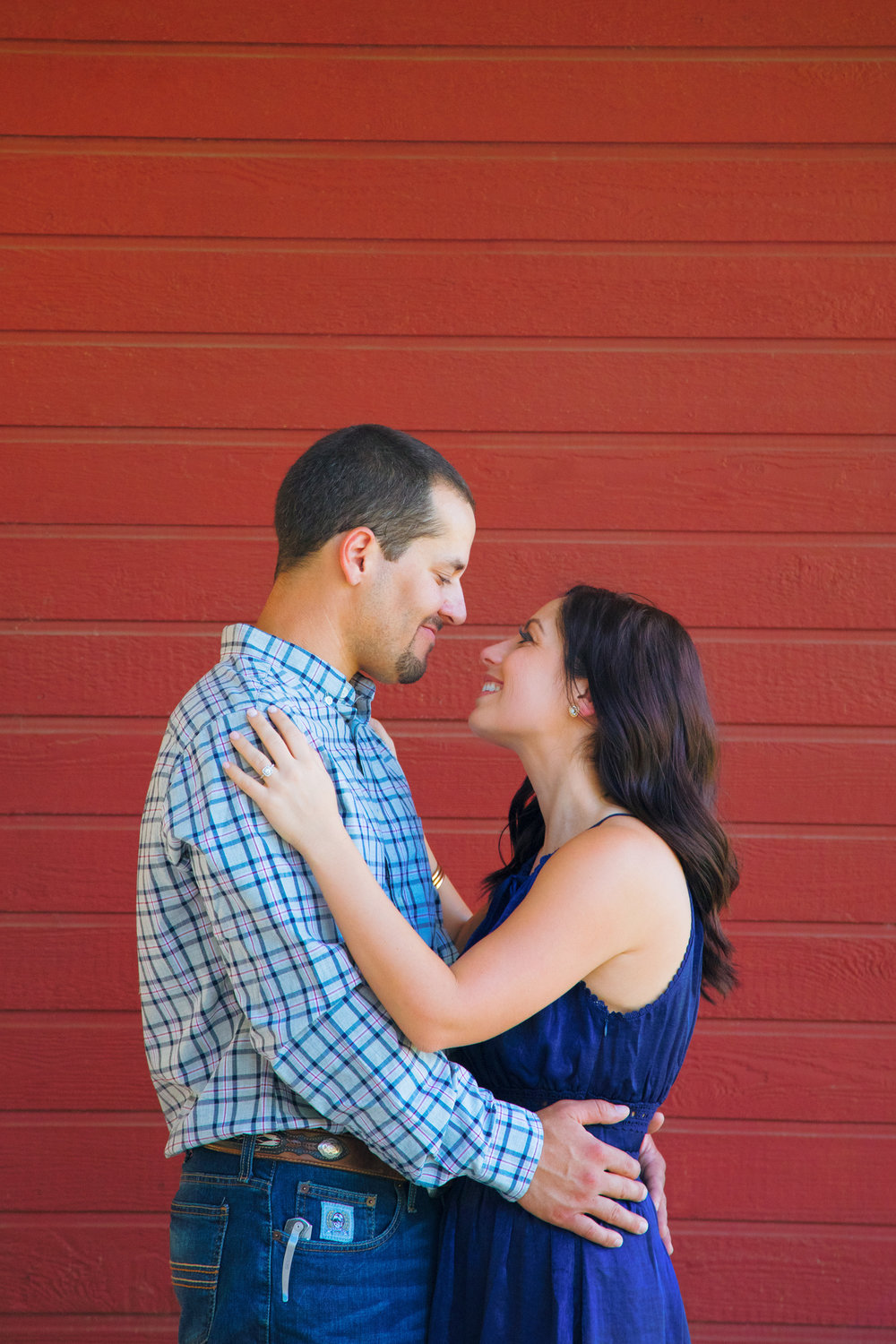 Gibson ranch engagement photography19.jpg