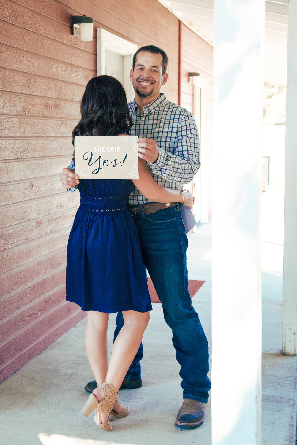 Gibson ranch engagement photography20.jpg