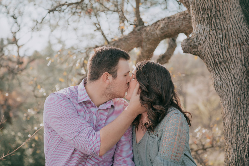 Engagement-photography-Upper-Park-Chico-CA-3.jpg