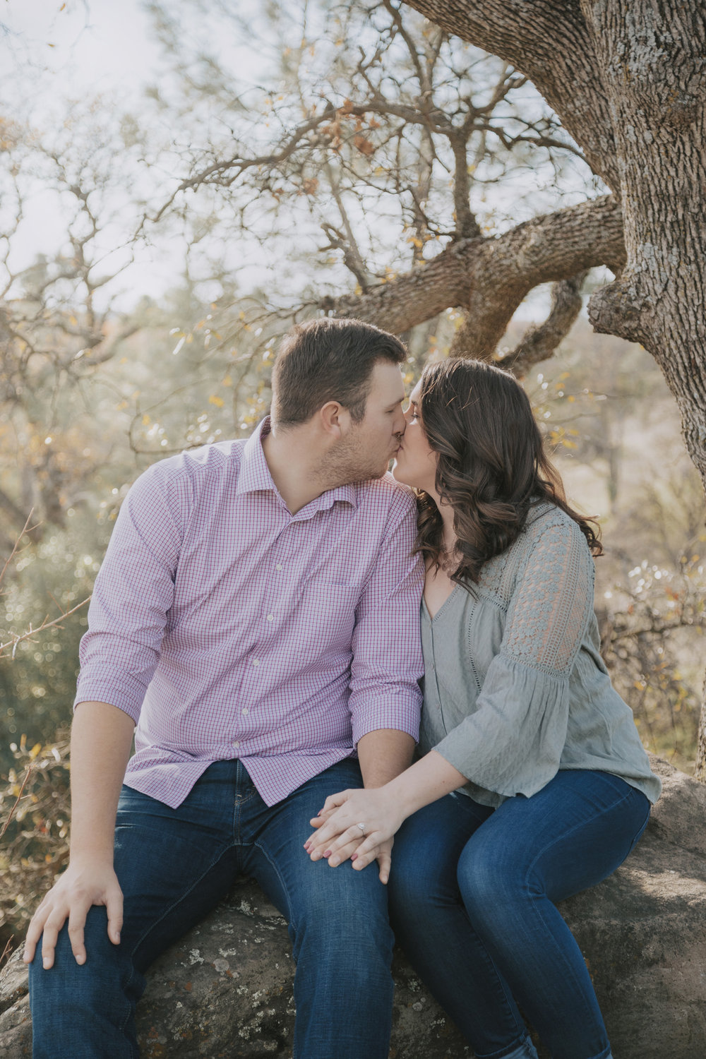 Engagement-photography-Upper-Park-Chico-CA-4.jpg