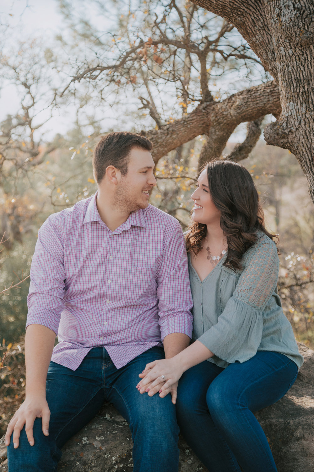 Engagement-photography-Upper-Park-Chico-CA-5.jpg