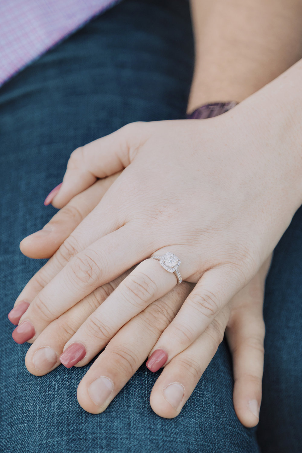 Engagement-photography-Upper-Park-Chico-CA-6.jpg