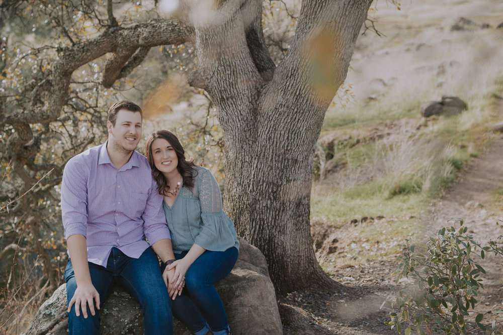 Engagement-photography-Upper-Park-Chico-CA-8.jpg