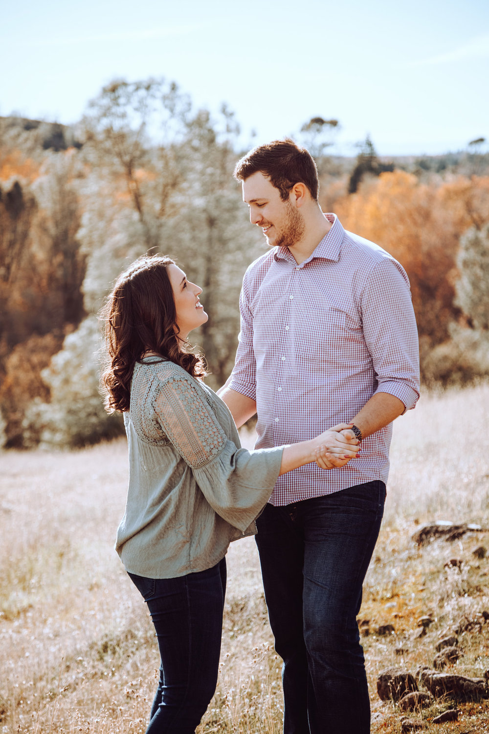 Engagement-photography-Upper-Park-Chico-CA-9.jpg