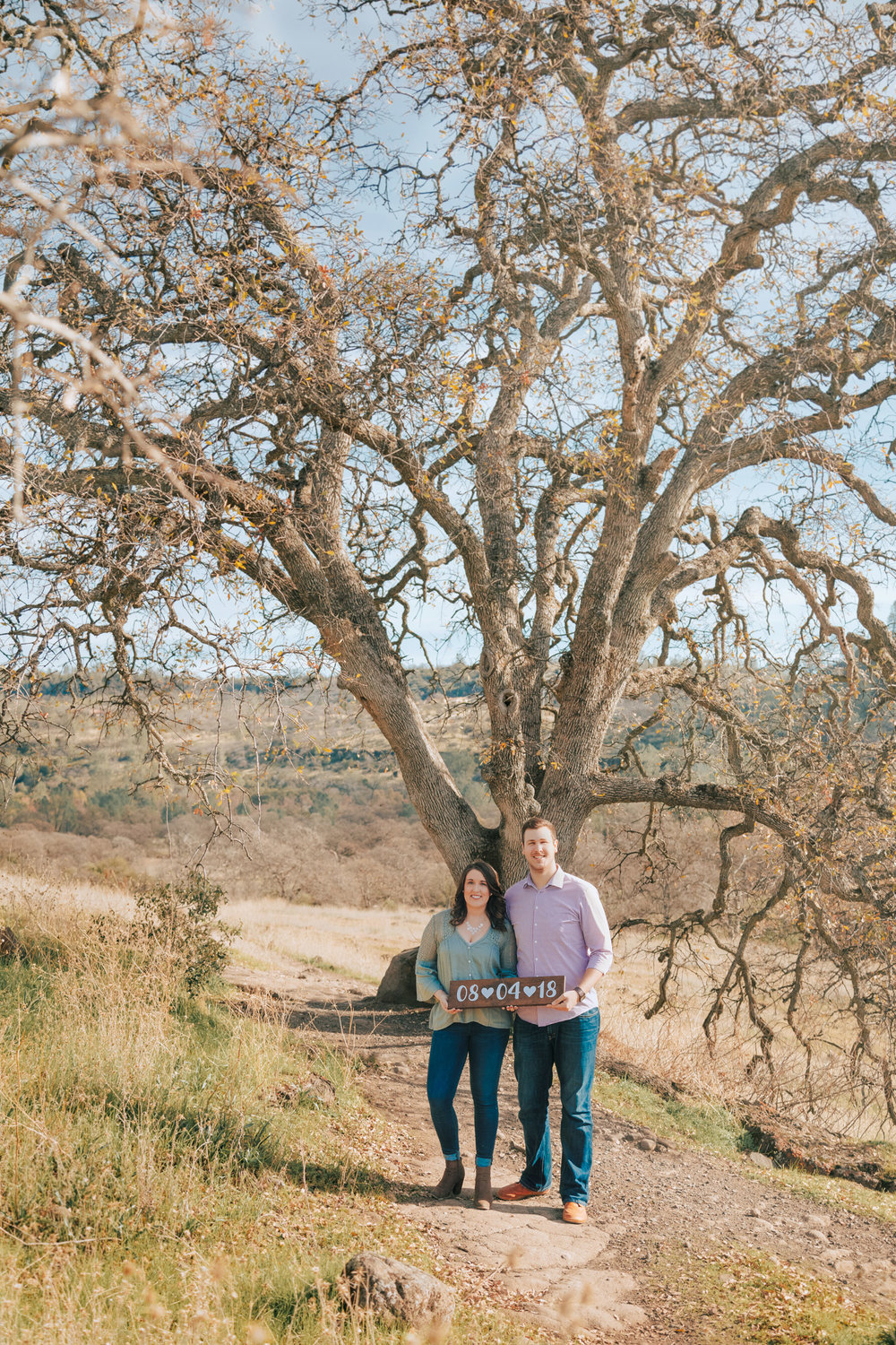 Engagement-photography-Upper-Park-Chico-CA11.jpg