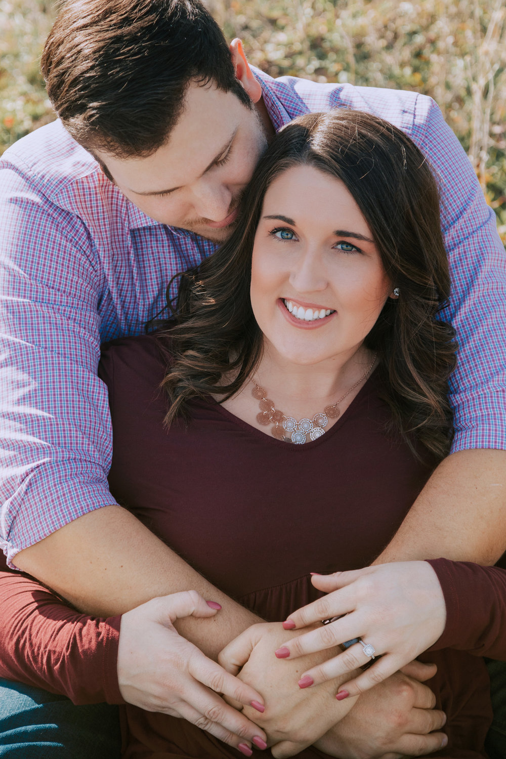 Engagement-photography-Upper-Park-Chico-CA14.jpg