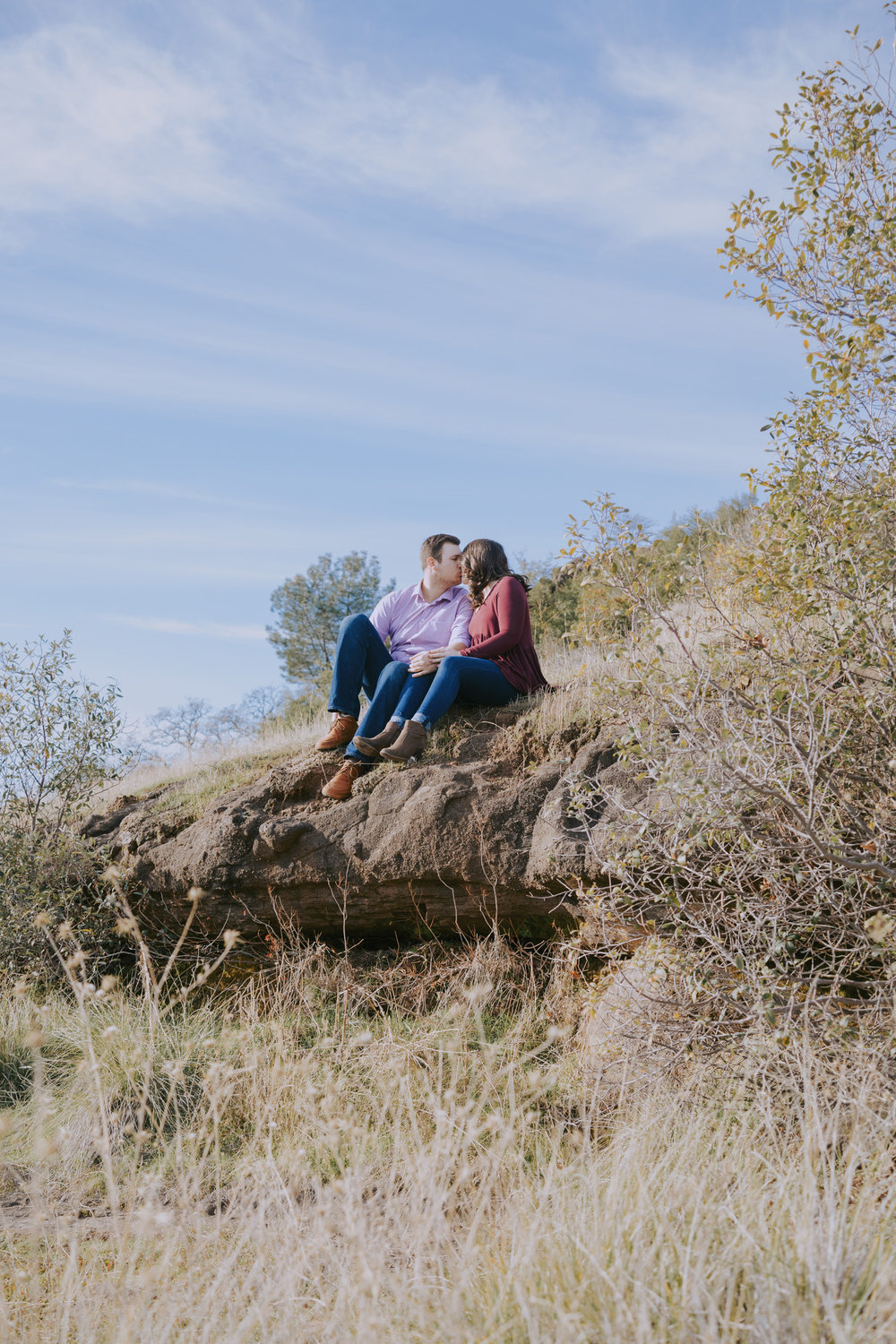 Engagement-photography-Upper-Park-Chico-CA16.jpg