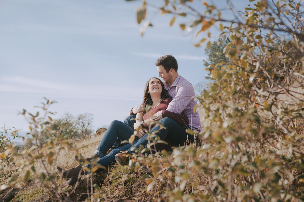 Engagement-photography-Upper-Park-Chico-CA19-.jpg