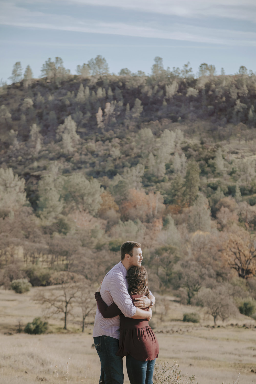 Engagement-photography-Upper-Park-Chico-CA21.jpg