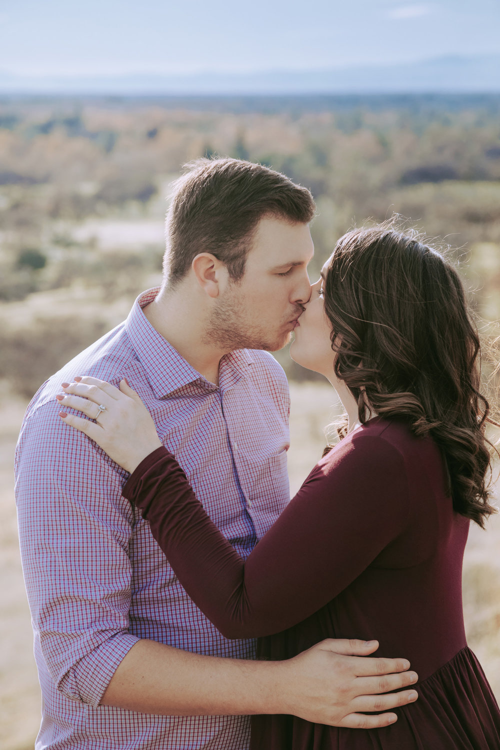 Engagement-photography-Upper-Park-Chico-CA24.jpg