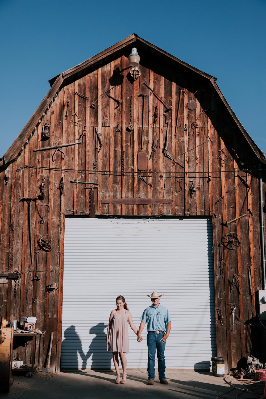 Couple-photoshoot-chico-live-oak-ranch10.jpg